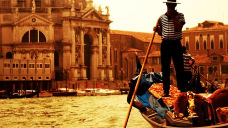Venezia e le Ville Venete
