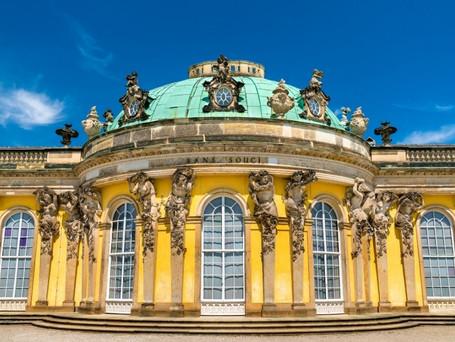 Germania del Nord: Berlino, Amburgo, Lipsia, Lubecca, Dresda 8 giorni in aereo