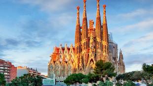 Barcellona e la Provenza 5 giorni in pullman