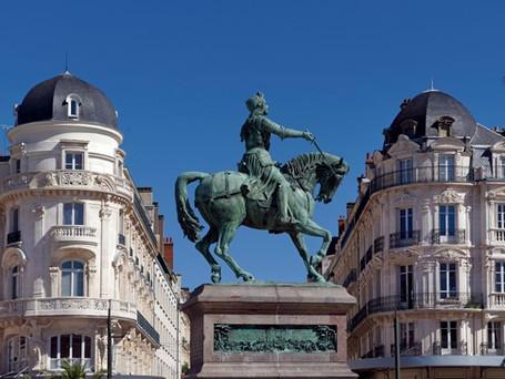 Parigi, Mont Saint Michel, Sbarco in Normandia 8 giorni