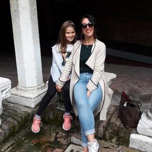 Ravenna, Ferrara, Rimini, Comacchio, Delta del Pò