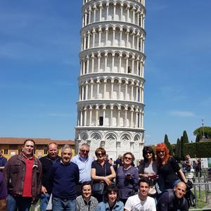 Isola D'Elba, Toscana, Firenze, Siena, Pisa, Arezzo, Chianti