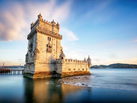 Minitour del Portogallo 5 giorni