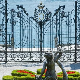Crociera tra le Ville Storiche sul Lago di Como