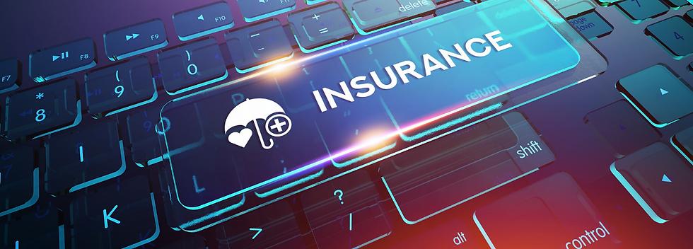 assicurazione.png