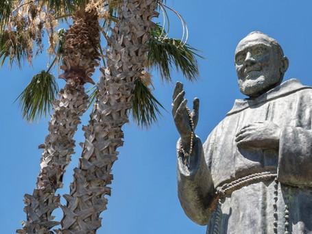 Gargano e San Giovanni Rotondo 4 giorni