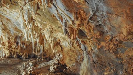 Le Grotte di Toirano e Dolceacqua