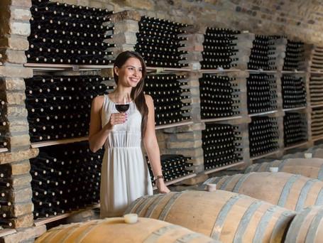 Treviso e il Castello di Roncade con Degustazione