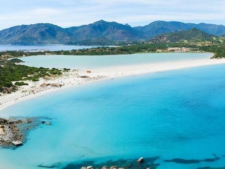 Sardegna il Gran Tour