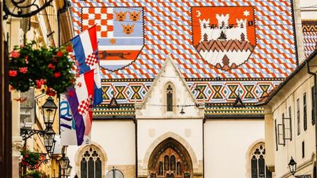 Slavonia 6 giorni