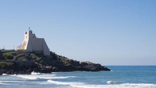 Riviera di Ulisse, Castelli Romani, Tivoli, Isola di Ponza 5 giorni
