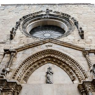 Santuari in Abruzzo e Santuario della Santa Casa Loreto 4 giorni