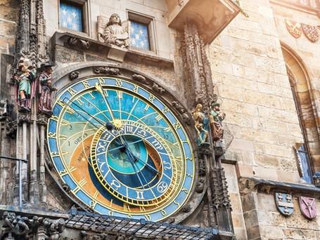 Capitali dell'Est, Budapest, Praga, Monaco di Baviera 7 giorni
