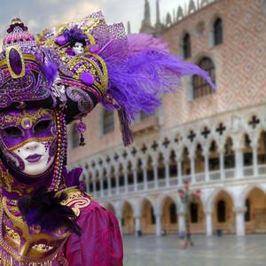 Carnevale, Festa dei Fiori e degli Agrumi, Venezia, Viareggio, Menton, Nizza, Sanremo