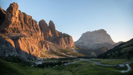 Trentino Gran Tour