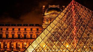 Parigi, Fontainebleau, Versailles, Museo del Louvre 5 giorni