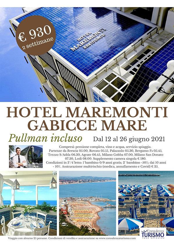 hotel maremonti.jpg