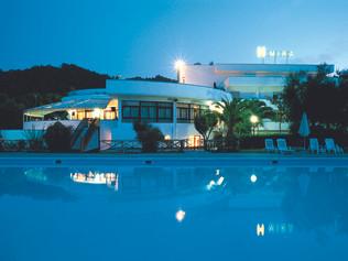 Hotel Villaggio Mira, Peschici, Gargano, Puglia, bambini gratis