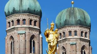 Berlino, Monaco di Baviera, Norimberga 5 giorni