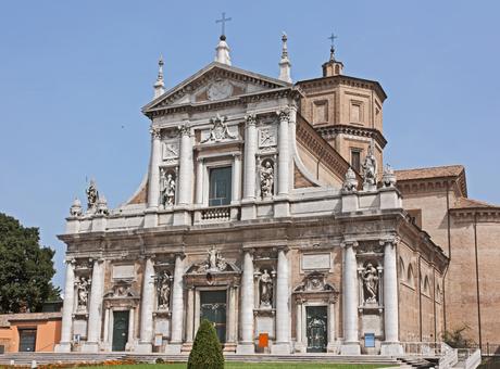 Ravenna e Chioggia