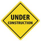 under-construction-icon-on-white-backgro