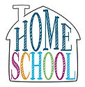 homeschool.JPG