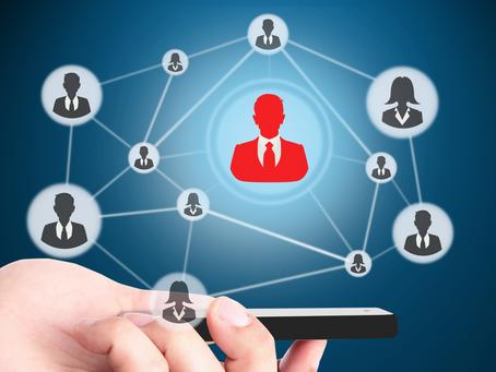 7 Dicas para fazer Networking da maneira certa