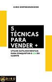 5_técnicas_para_vender_+.png