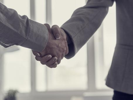 Por que é importante manter relacionamento com clientes