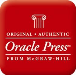 Oracle Press