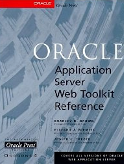 Oracle+Web+Application+Server+Web+Toolkit+Reference.jpg 2013-7-11-19:32:55