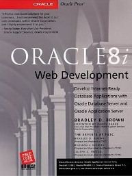 Oracle+8i+Web+Development.jpg 2013-7-11-19:55:59