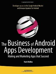 Business+of+Android+App+Dev.jpg 2013-7-11-19:43:17