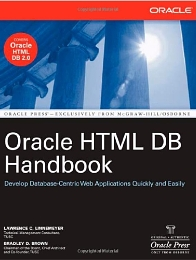 Oracle+HTML+DB+Handbook.jpg 2013-7-11-19:28:24