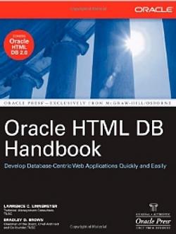 Oracle+HTML+DB+Handbook.jpg 2013-7-11-19:28:24