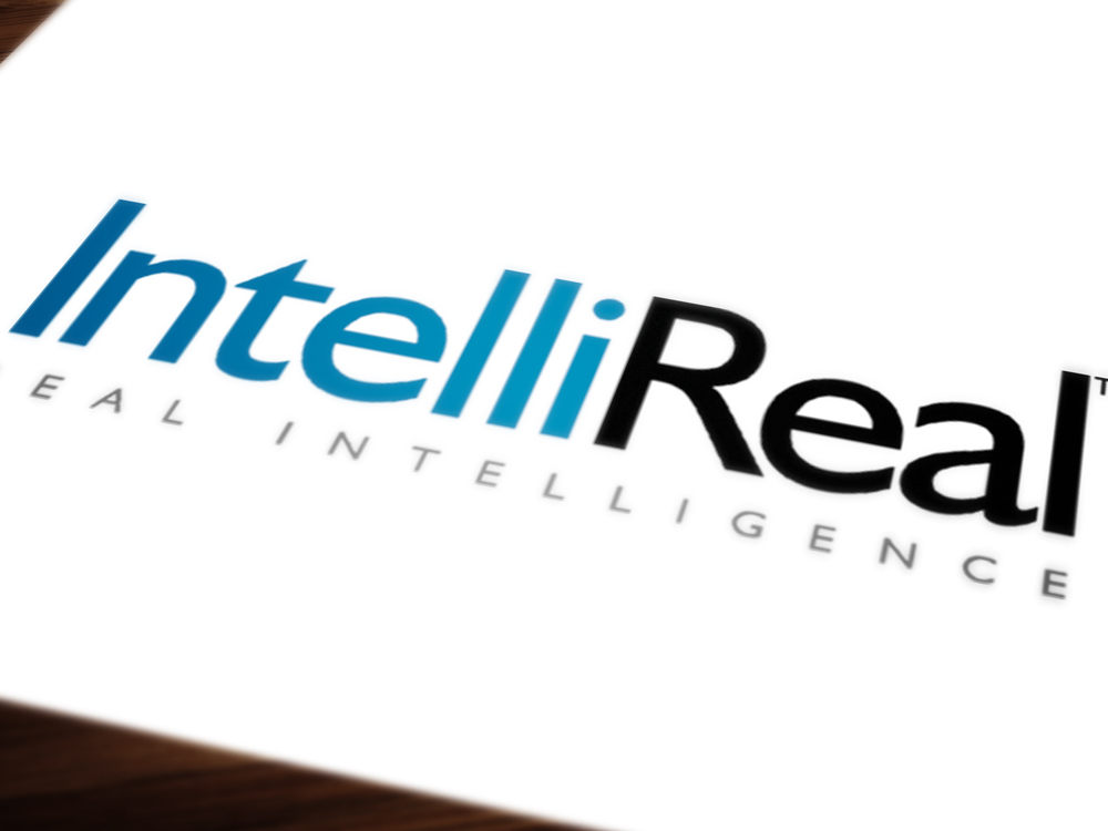 IntelliReal