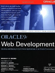 Oracle+9i+Web+Development.jpg 2013-7-11-19:56:30