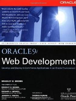 Oracle+9i+Web+Development.jpg 2013-7-11-19:56:30