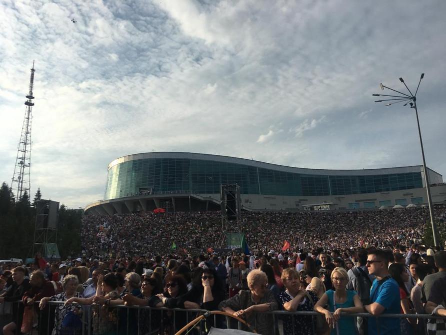 15. концерт_зрители.jpg
