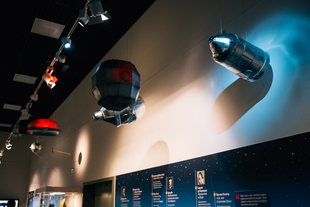 модели космических кораблеи%U0306.jpg