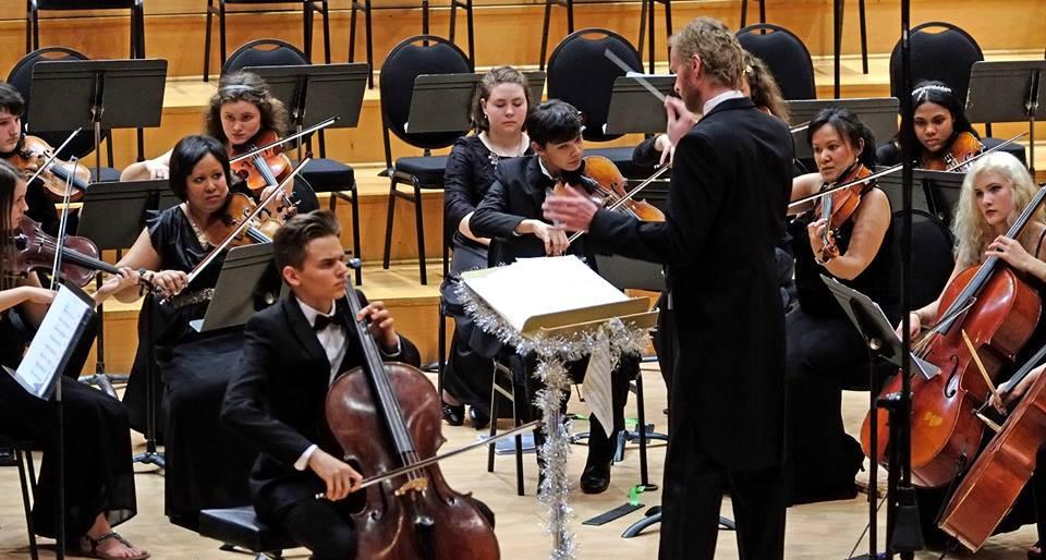 Репетиция с Hugo Lambrehts Orchestra.jpg