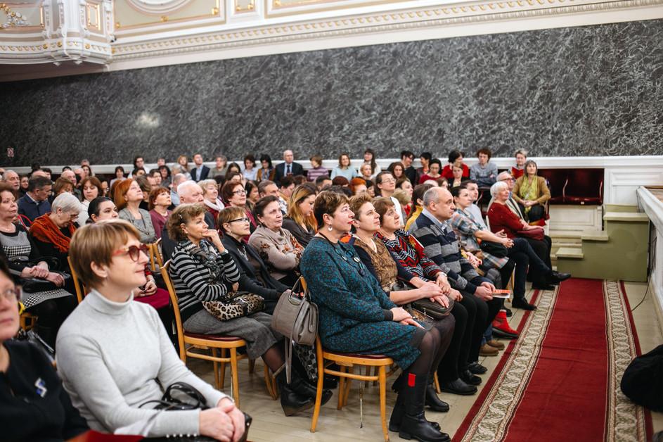 Зрители концерта1.jpg