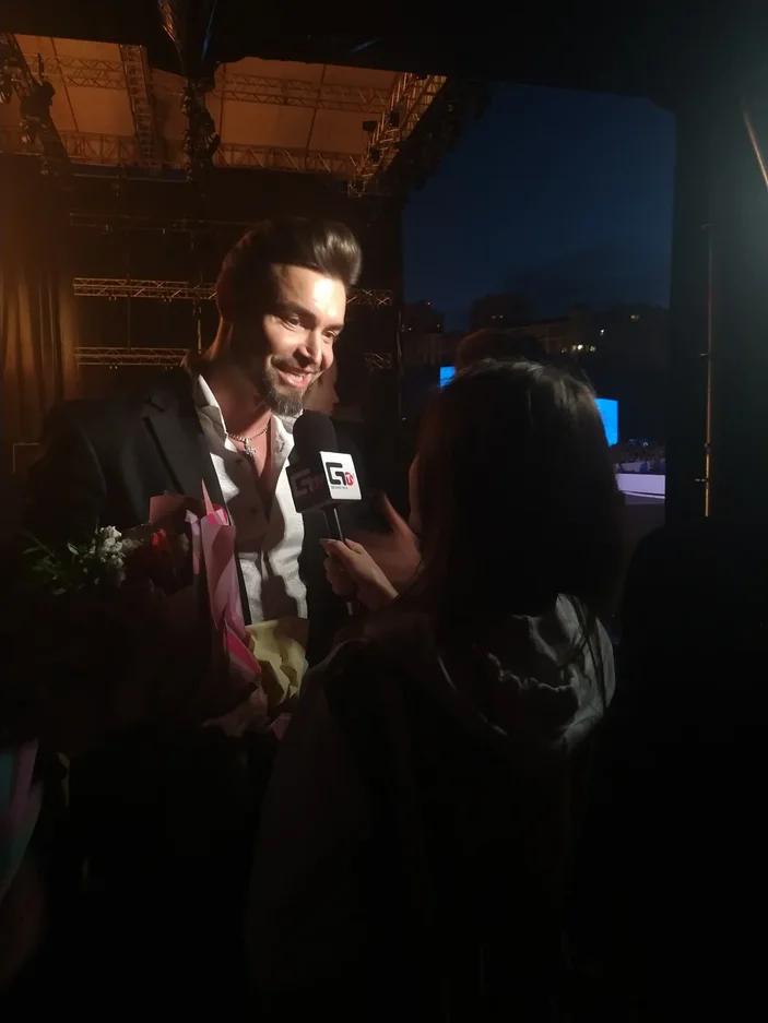 11 Интервью после концерта.jpg