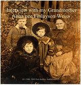 Gram Weiss CD Cover Print_front_100.jpg