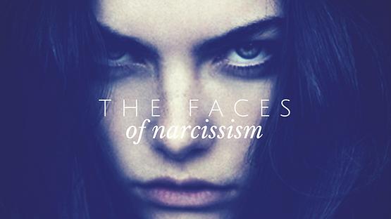 impotent somatic narcissist - avariciousoven com