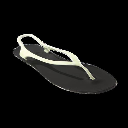 FF63W | Silicone Sandals