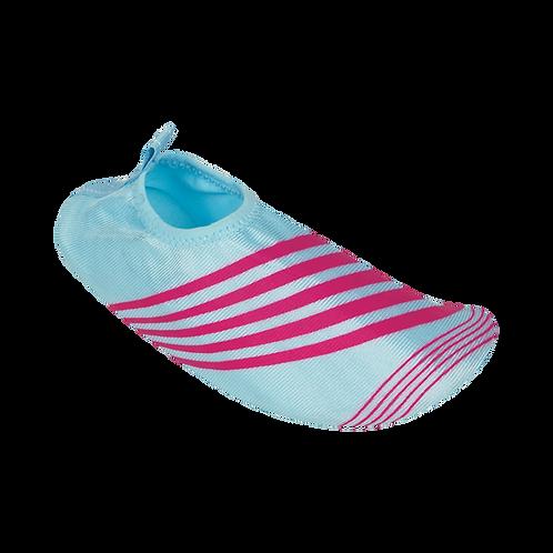 AQ07K | Sand Socks