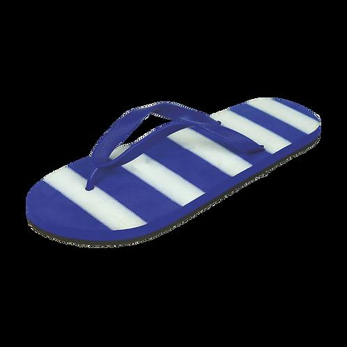 FF03M   Stripe Flip-Flop
