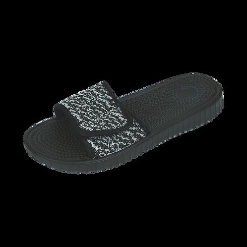 FF87M | Velcro Slider