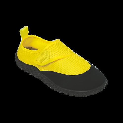 AQ11K | Velcro Aqua Shoes